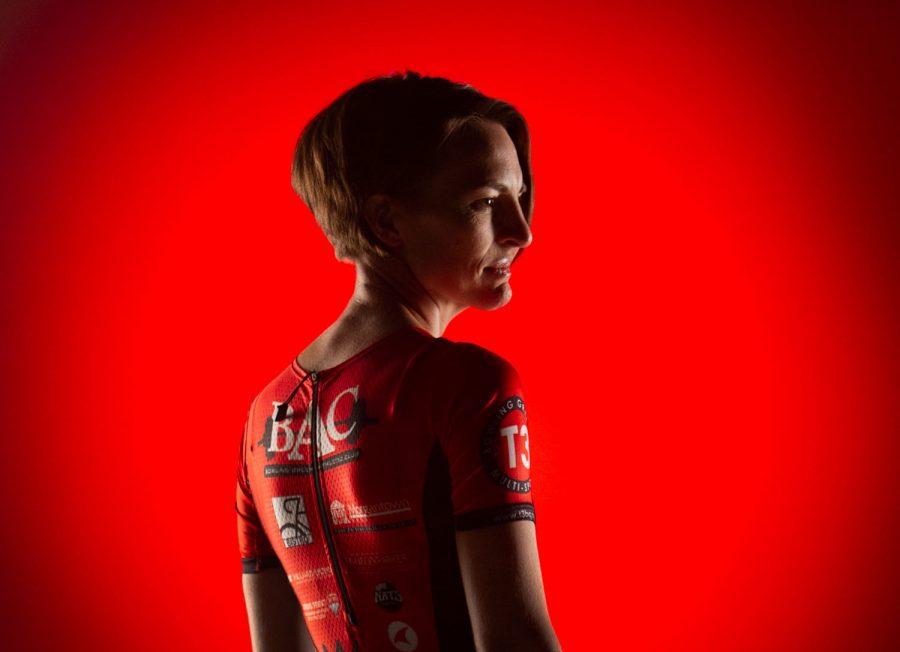 Melinda Grimsley-Smith