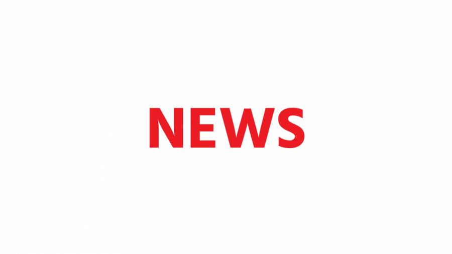 SGA postpones bill preventing allocation of funds to greek organizations