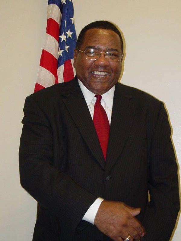 Photo from Official Municipal Website of Bowling Green, Kentucky.
