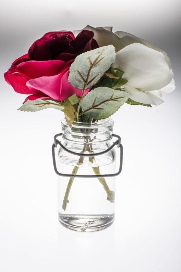 WEB_ValentinesDay