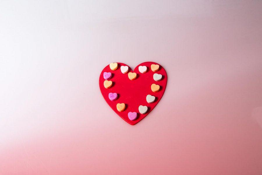 WEB_Valentines_FAlotaibi.jpg
