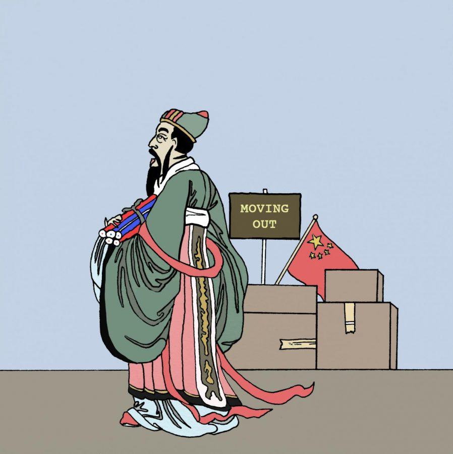 Confucius_2_jpg