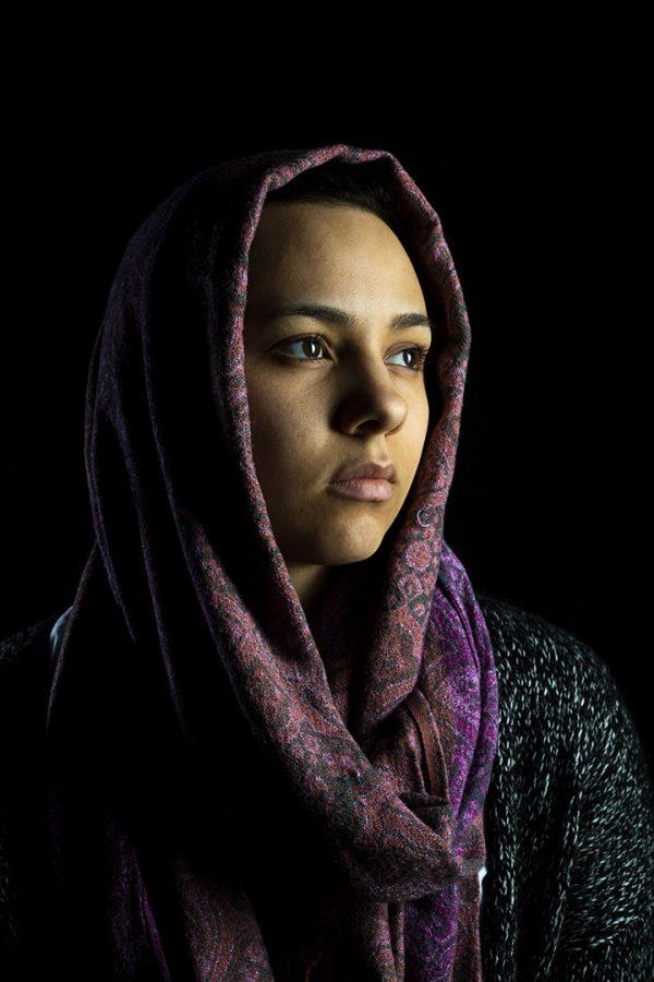 WEB_MuslimStudents_FAlotaibi02.jpg