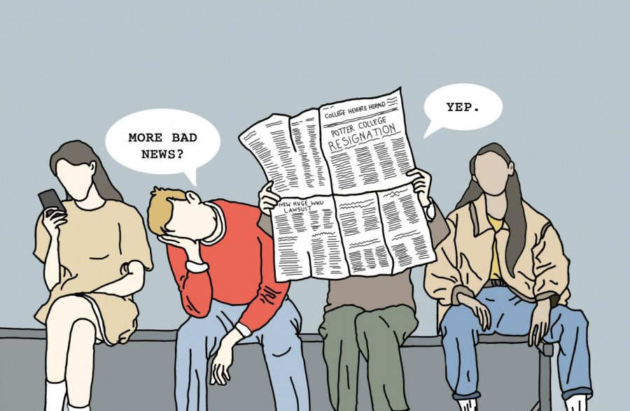 Dean_debacle_cartoon