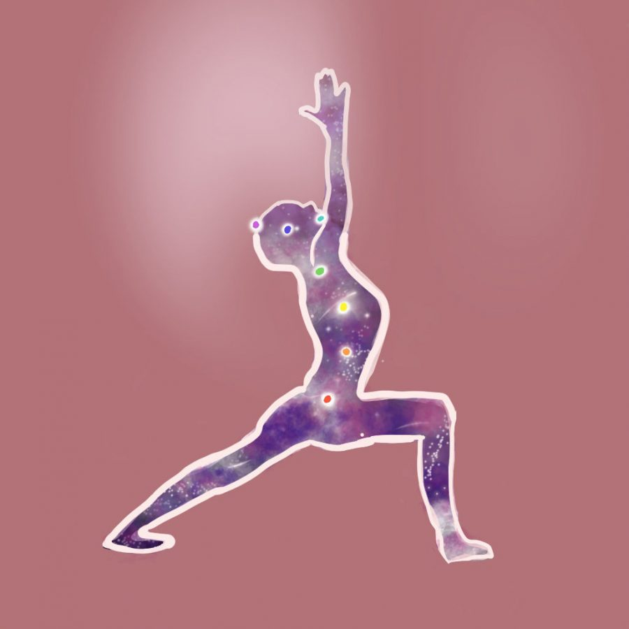 mental+health+yoga