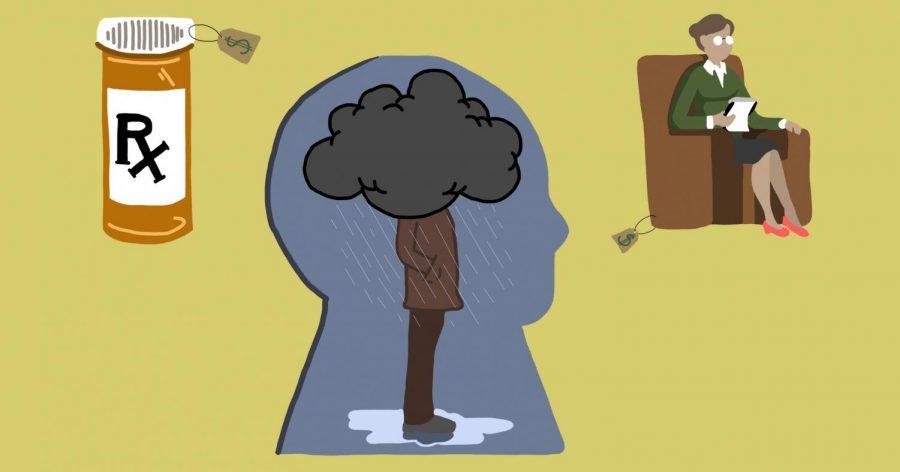 Cartoon_Mental health_MStack