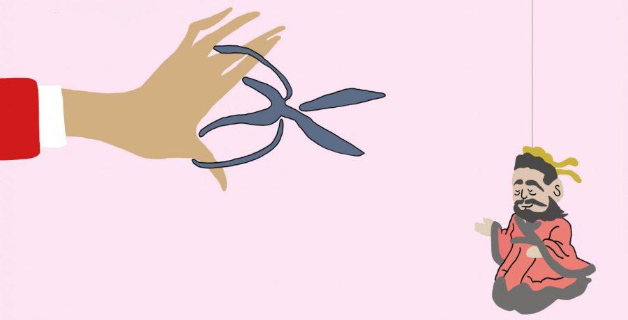 WEB_Confucius_Institute_Illustration