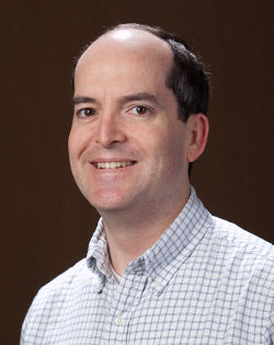 Jim Berger, professor in Educational Administration, Leadership, and Research and coordinator of Adult Education, will begin work at Georgia College and State University on July 1.