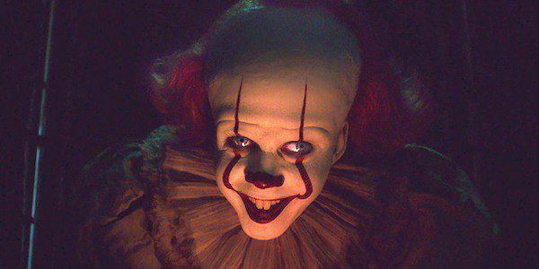 Photo via Warner Bros. Pictures.
