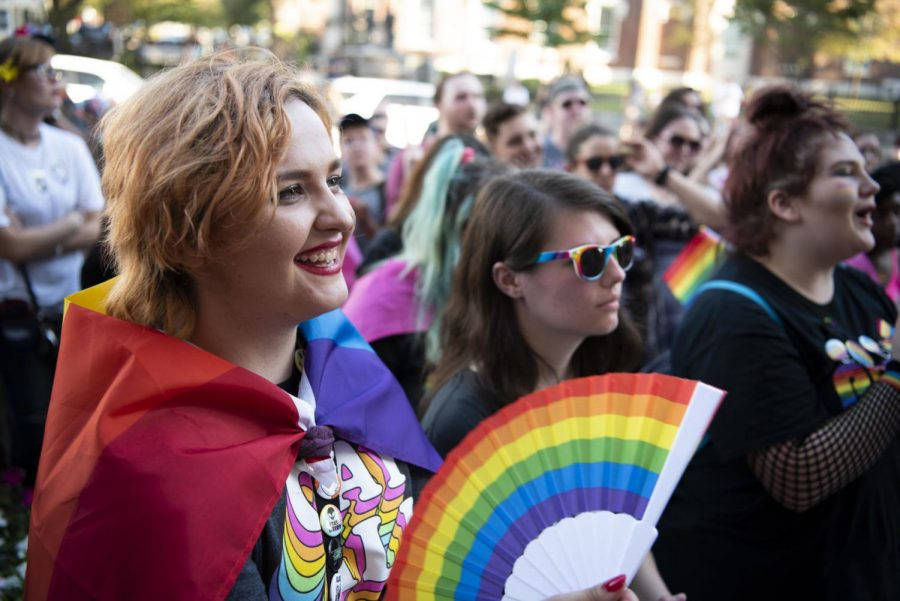10.5.2019_Pride_Bpepke+297+copy.jpg