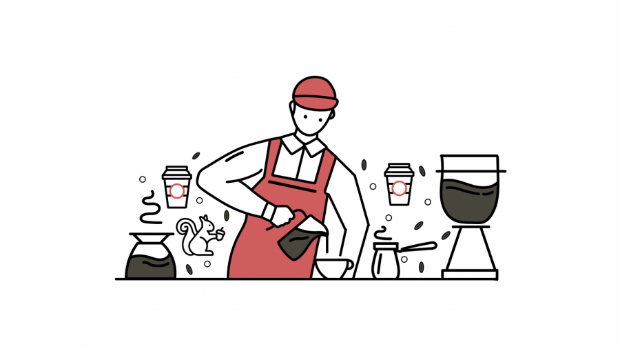 coffee illo-01.png