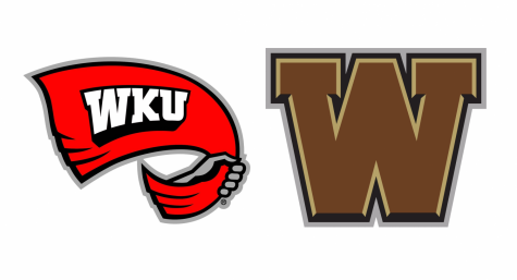 Logos provided byTennessee Journalist &Wikimedia Commons