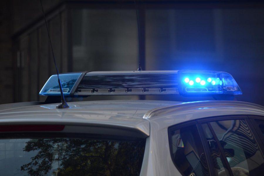 Police/crime/BGPD/WKUPD