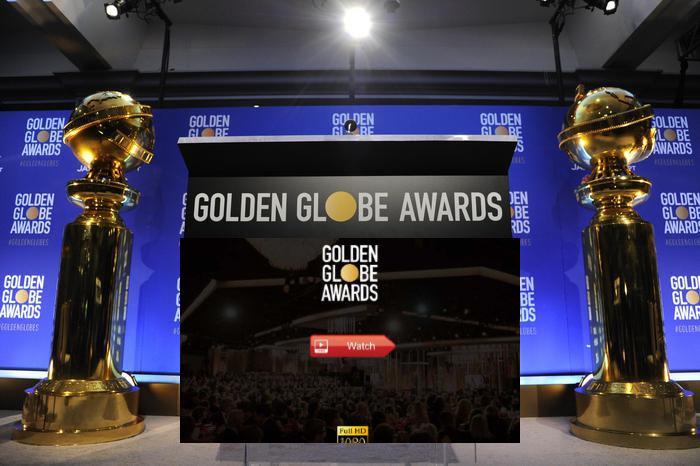 Show%40%40+Golden+Globes+Awards+2020+Live+Stream+Full+Show+ON+FREE+TV+Red+Carpet