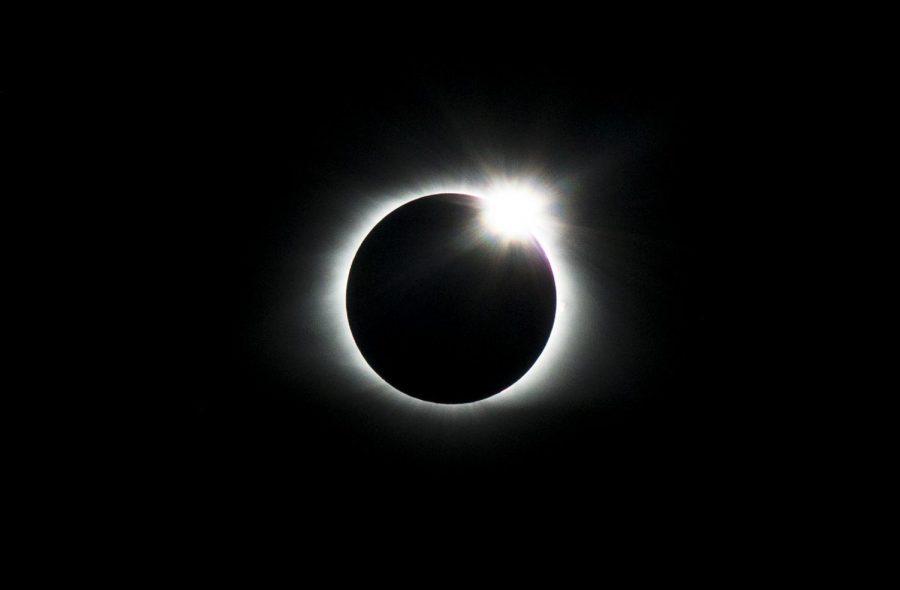 WEB_Eclipse_MShaw01.jpg