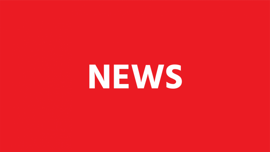 SGA 'hammocks project' begins planning phase following passing vote