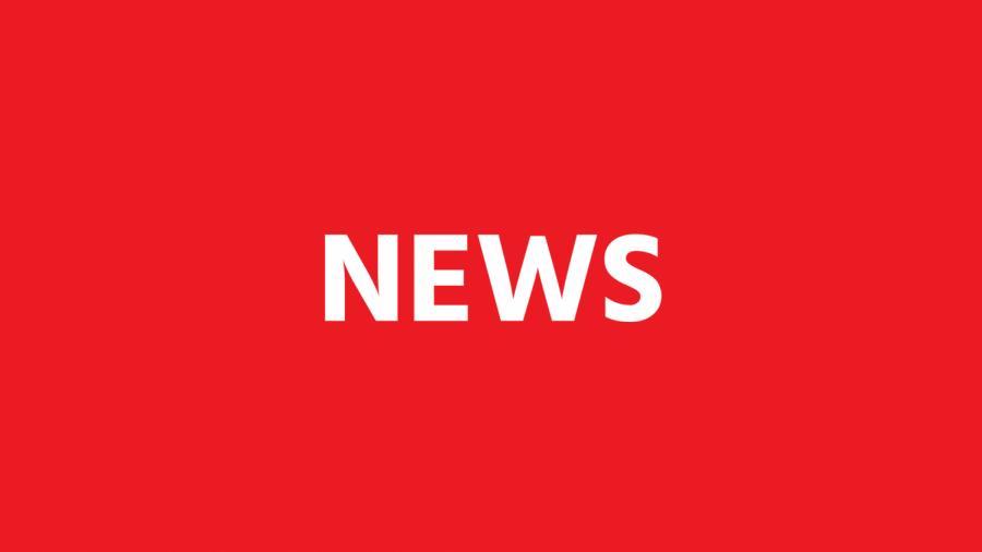 Bowling Green city buildings close to lessen impact of coronavirus outbreak