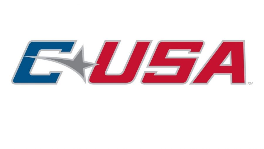 C-USA Logo
