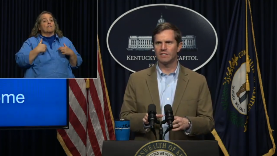 beshear424.png