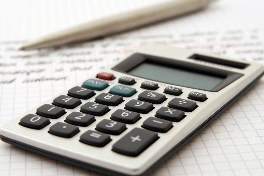 accounting%2Ftax%2Ffinances%2Fmoney