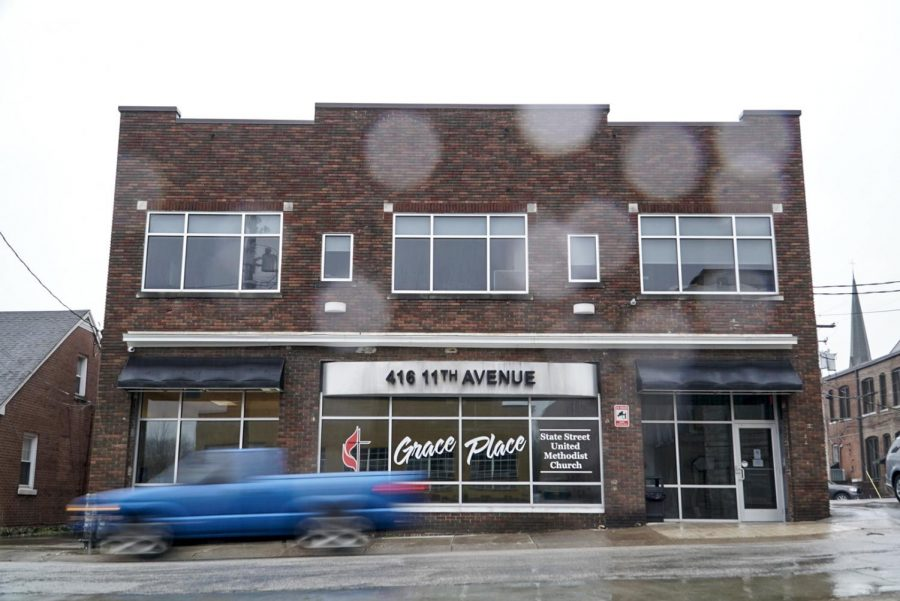 Located+on+East+11th+Ave.%2C+the+Salvation+Army+of+Bowling+Green+offers+Room+in+the+Inn+which+was+established+to+assist+those+that+cannot+stay+at+our+permanent+year-round+shelter.+Approximately+20+local+churches+are+involved+in+Room+in+the+Inn+Bowling+Green+and+they+are+hoping+to+add+several+more+this+year.
