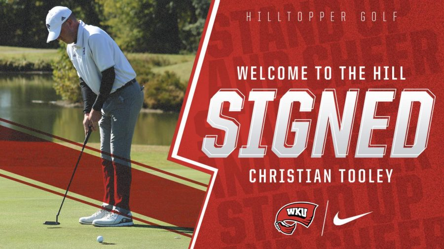 Photo+of+Christian+Tooley+courtesy+of+%40WKUMensGolf+Twitter+account.%C2%A0