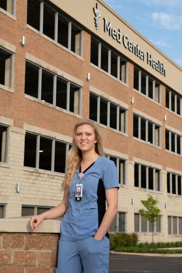 Meyer-Thornton_Z_Nurse_01.jpg