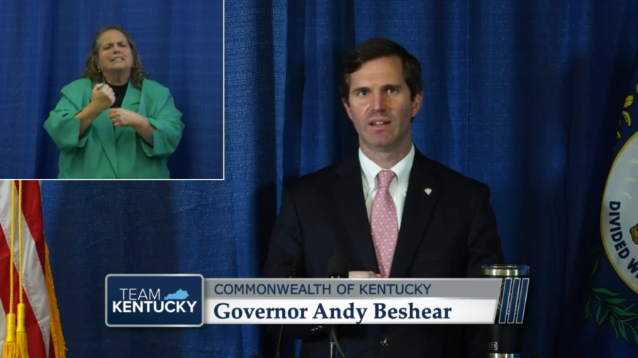 beshear51.png