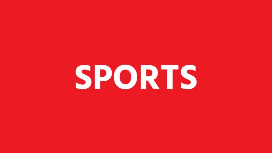 WKU Athletics announces proposed plan to return student-athletes