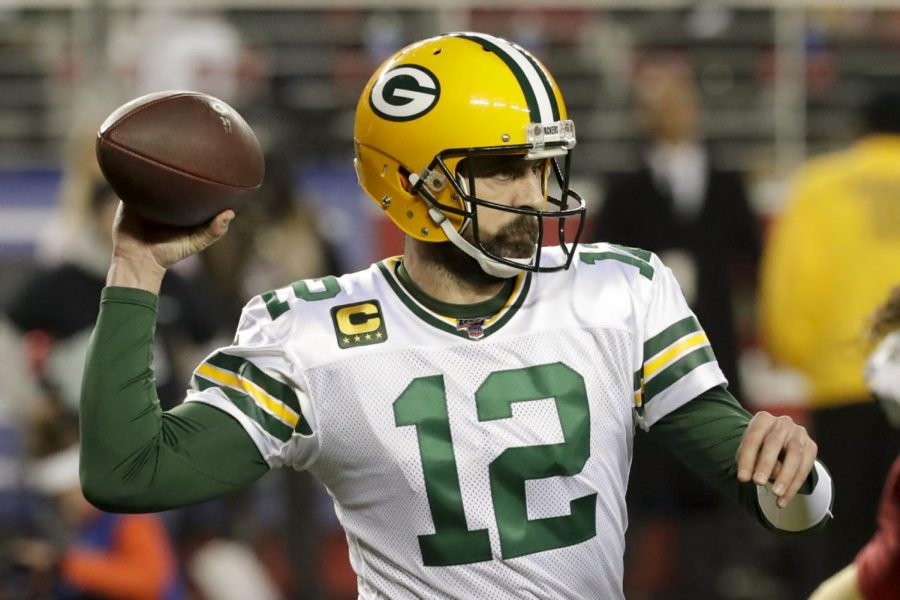 Packers+by+position%3A+In+the+wake+of+Jordan+Love+pick%2C+will+Aaron+Rodgers+respond+with+renewed+motivation%2C+determination%3F
