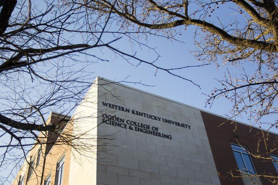 Ogden College
