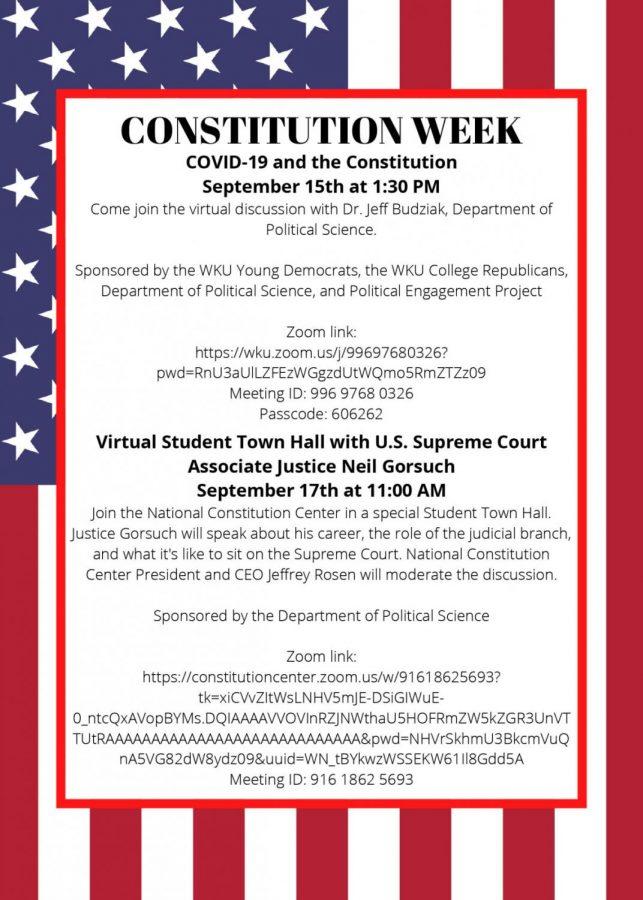 Constitution+Week+Flyer