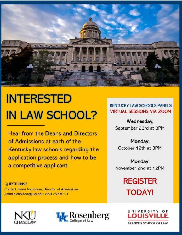 Pre-Law+Admissions+Forum