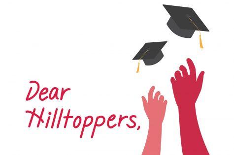WKU alumni offer advice to undergraduates