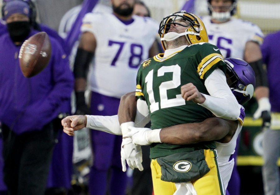 Vikings+28%2C+Packers+22