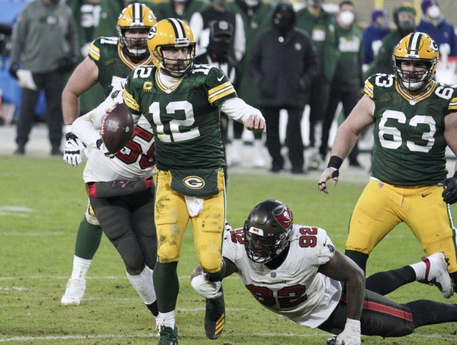 Bucs+31%2C+Packers+26