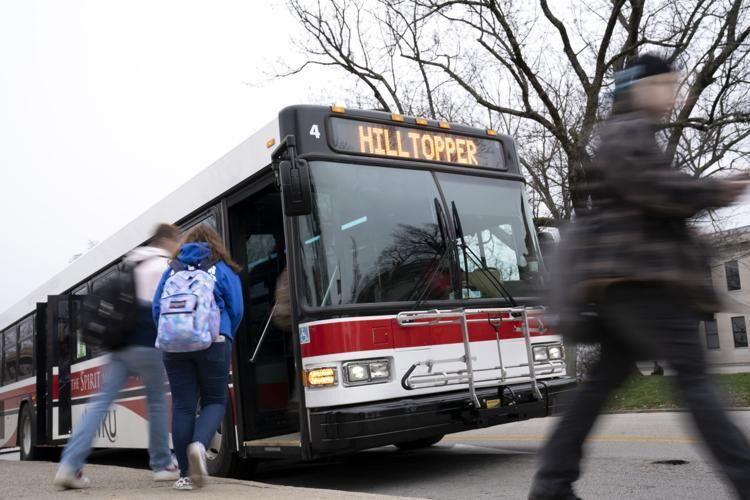Public+Transit
