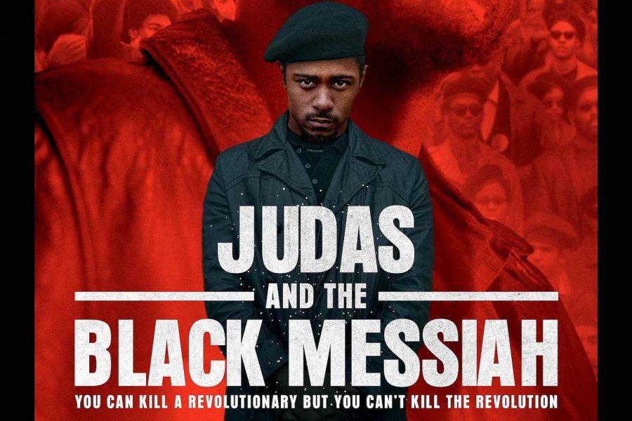 JudasAndTheBlackMessiah