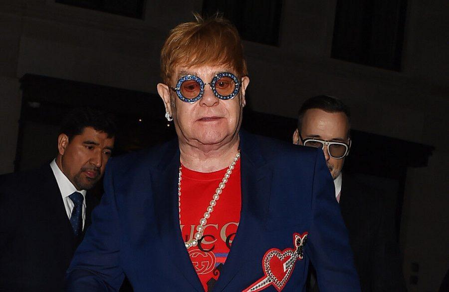 Sir+Elton+John+teases+Metallica+project