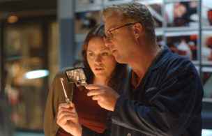 'CSI' Sequel Ordered to Series at CBS — Who's Officially Returning?