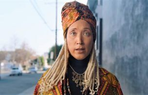 'A Black Lady Sketch Show' Sets Season 2 Premiere at HBO (VIDEO)