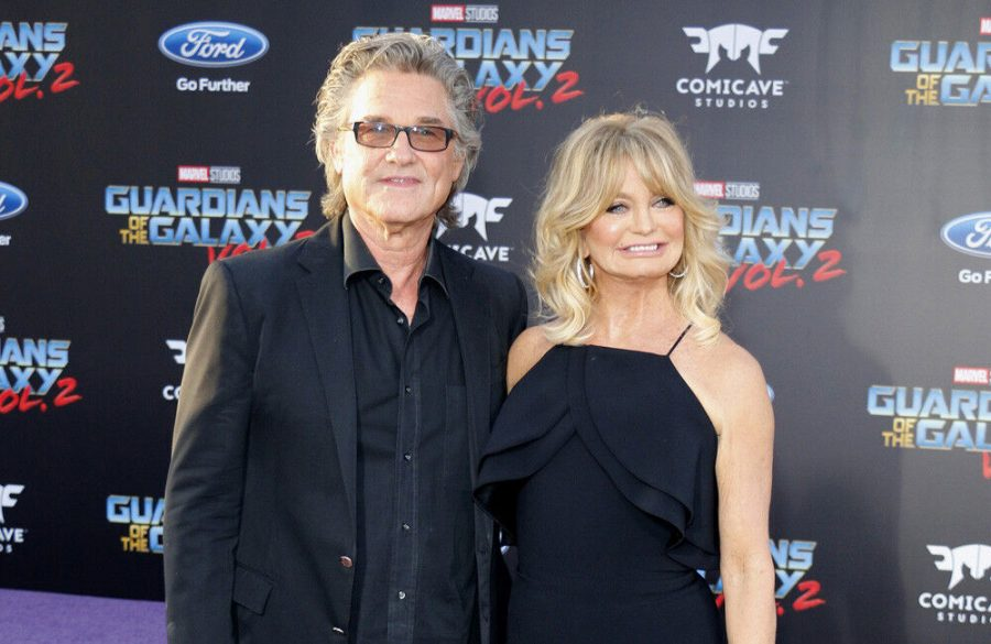 Goldie+Hawn+and+Kurt+Russell+are+%27Gogo+and+Gogi%27+to+grandchildren