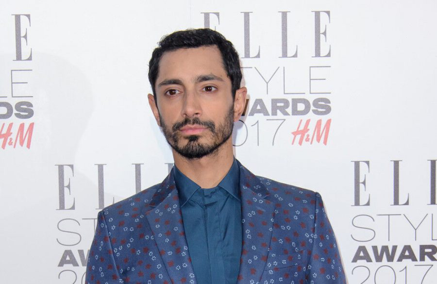 Riz Ahmed grateful for arduous Hollywood journey