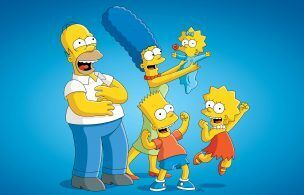The+Top+10+Moments+in+32+Genius+Seasons+of+%E2%80%98The+Simpsons%E2%80%99