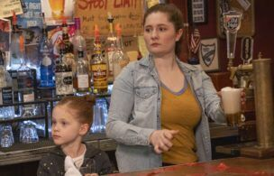 'Shameless': The Gallaghers Make Some Serious Decisions as the Finale Approaches (RECAP)