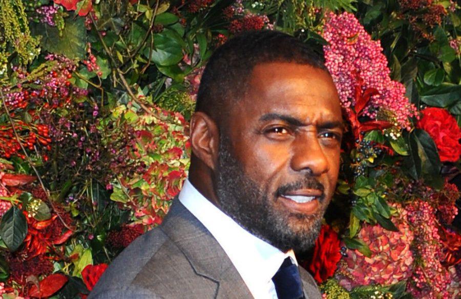 Idris Elba defends Prince Harry and Duchess Meghan's Oprah interview