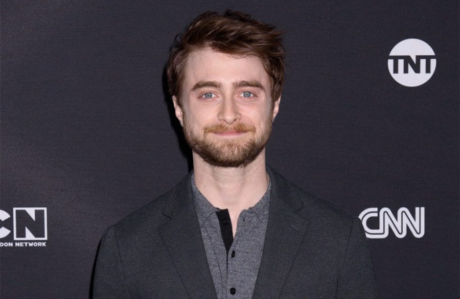 Daniel Radcliffe to star in The Lost City of D