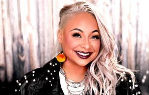 Raven-Symoné to Star in 'What Not to Design' Pilot for HGTV