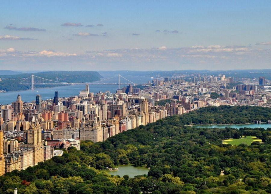 %2349.+New+York
