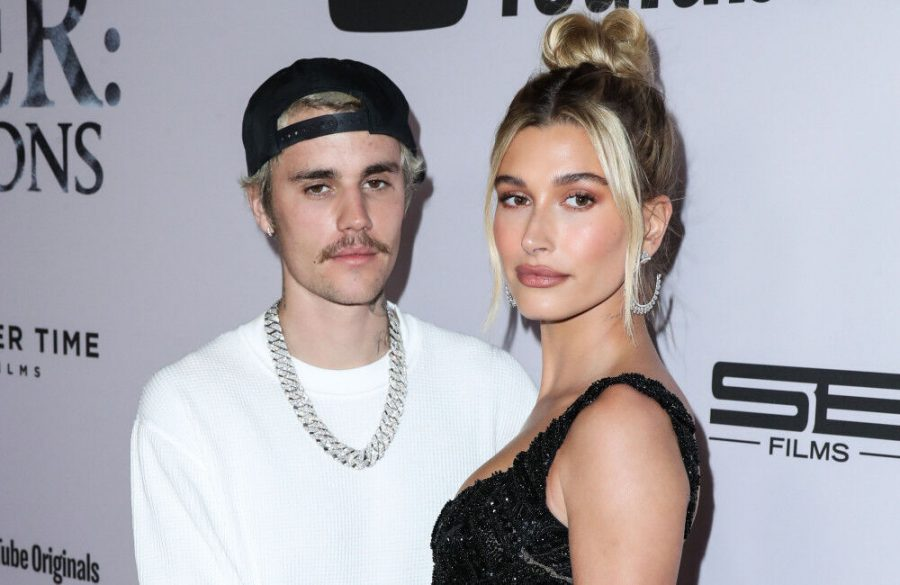 Justin+Bieber+is+prioritizing+his+time+with+Hailey